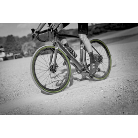 """SCHWALBE G-One Ultrabite Special Edition Vouwband 28x1.50"""" TLE E-25 Addix Speedgrip, olive skin"""
